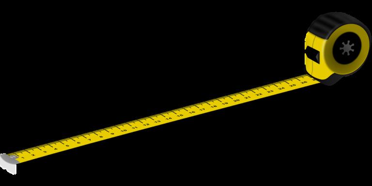 inch tape 311800 1280