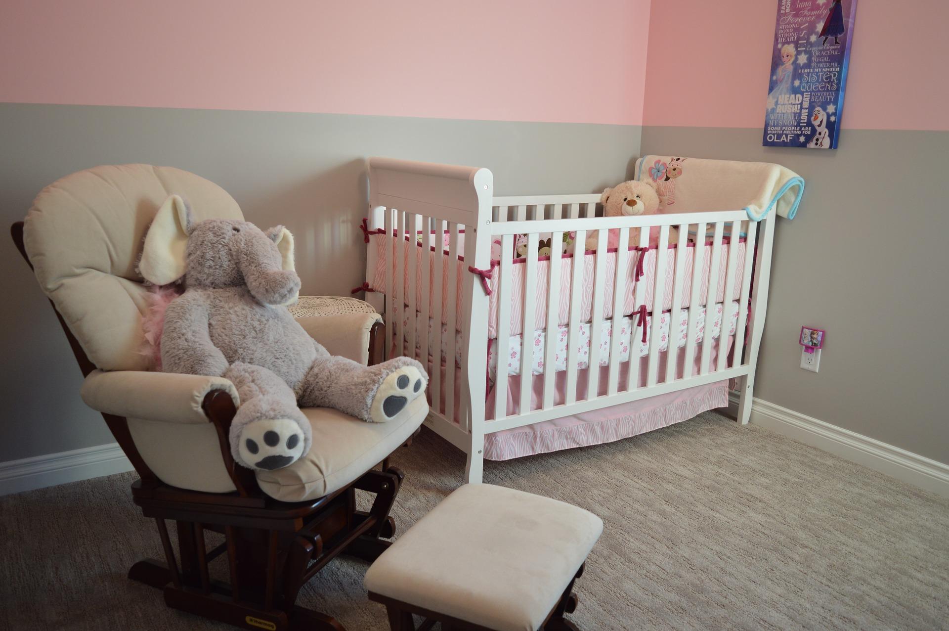 nursery 1078923 1920